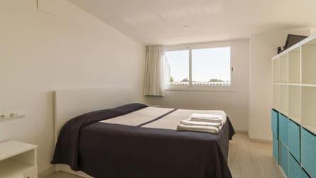 1-estudio-superior-2-3-dormitorio.jpg
